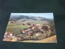 COLLIO ALTA VALLE TROMPIA BRESCIA VISTA AEREA - Brescia