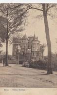 Eeklo, Eecloo, Château Goethals (pk56318) - Eeklo