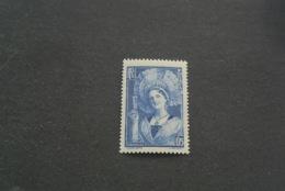 K18909 -  Stamp MNH France - 1938 - SC. 350 - Champagne - Frankreich