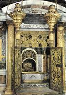 CITTA DEL VATICANO - Basilica Di S Pietro - Fenestella Confessionis - Vatican