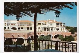 COSTA SMERALDA, Porto Cervo, Unused Postcard [22922] - Italy
