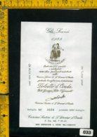 Etichetta Vino Liquore Dolcetto D'Ovada 1989 Gli Scarsi-AL - Etichette