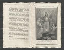 Holy Card. - Religion & Esotérisme