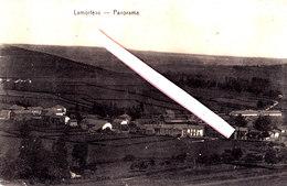 LAMORTEAU - Panorama - Rouvroy