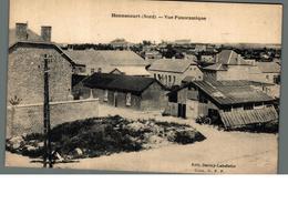 Cpa 59 Honnecourt Vue Panoramique  Déstockage à Saisir - France