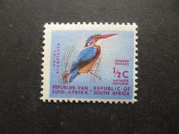 AFRIQUE DU SUD N°248a Neuf ** - Afrique Du Sud (1961-...)