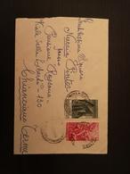 Storia Postale - 1946-.. République