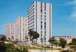 NOGENT SUR OISE 60 ( LES RESIDENCES  )  HLM CITE - Nogent Sur Oise