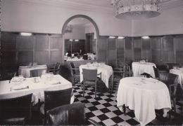 Restaurant PARENDEL Rostaing Sucr SASSENAGE - Sassenage