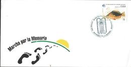 J) 1995 CUBA-CARIBE, 35TH ANNIVERSARY OF THE NATIONAL AQUARIUM, FISH, PHILATELIC EXHIBITION, KILLINGS FOR MEMORY - Cuba