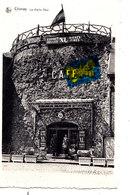 CHIMAY - La Vieille Tour - Café - Chimay