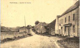 FALMIGNOUL  Quartier Du Saucrau. - Beauraing