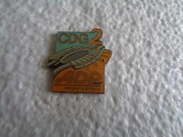 PIN'S 31802 - Badges