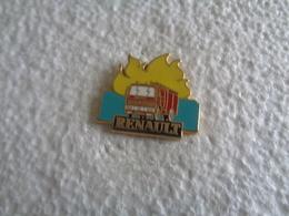 PIN'S 31817 - Badges