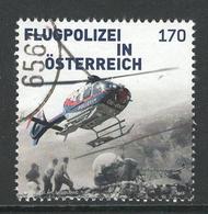 Oostenrijk, Mi 3303 Jaar 2016, Hoge Waarde,  Gestempeld, Zie Scan - 1945-.... 2ème République
