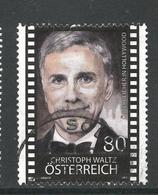 Oostenrijk, Mi 3349 Jaar 2017,  Gestempeld, Zie Scan - 1945-.... 2ème République