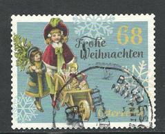 Oostenrijk, Mi 3373 Jaar 2017,  Gestempeld. - 1945-.... 2ème République