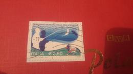 2011 Campionati Mondiali Di Pesca Sportiva - 6. 1946-.. Repubblica