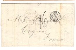 14339 - Pour La France - 1840-1901 (Victoria)