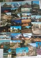 30 CARTOLINE ITALIA E NO  (1250) - Cartoline