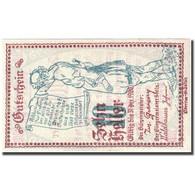 Billet, Autriche, Brunn, 10 Heller, Personnage 1920-04-29, SPL, Mehl:FS 110a - Autriche