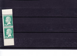 N° 170a - 1922-26 Pasteur