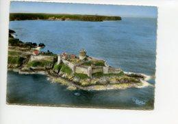 Piece Sur Le Theme De Fort La Latte - France