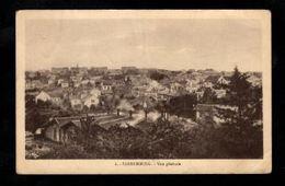 57 - SARREBOURG - Vue Générale - Sarrebourg