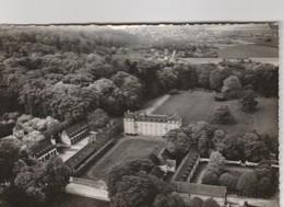 AMBLAINVILLE 60110 - VUE GENERALE AERIENNE - SANDRICOURT Vers 1960 - France