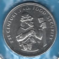 TURKEY 50000 LIRA 1999 FAO KM# 1103 - Turquie