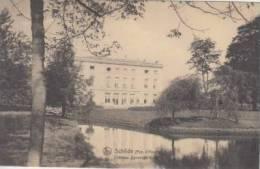 Schilde  Château Spreeuwenborgh                   Scan 3797 - Schilde