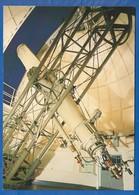 Technik; The 24 Inch Telescope; Great Britain - Astronomie