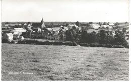 Beauwelz Panorama - Momignies