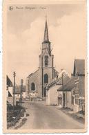 Macon L'Eglise - België