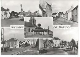 Souvenir De Macon - België