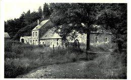 FELENNE Vallée De La Houille Le Vieux Moulin. - Beauraing