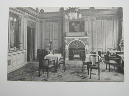 Den Haag ,   Briefkaart - Den Haag ('s-Gravenhage)