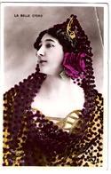 La Belle Otero - Femmes Célèbres