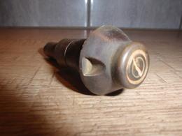 Fusée D'obus De 75 Mim Ww1 N°2 - 1914-18