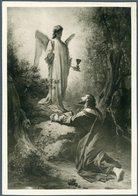 °°° Fotografia Religiosa N. 88 °°° - Religion &  Esoterik