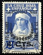 España Nº 374 En Nuevo - 1889-1931 Royaume: Alphonse XIII
