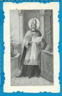 Holycard    St. Possidius - Devotion Images