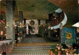 CPSM Puzol-Hotel Monte Picayo                   L2789 - Autres