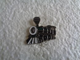 PIN'S 31860 - Badges
