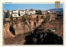 CPSM Ronda                 L2789 - Espagne