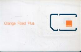 Kenya GSM SIM Cards, (1pcs,MINT) - Kenia
