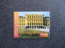 O.N.U.  C.I. De Vienne: TB N°422, Neuf XX. - Wien - Internationales Zentrum