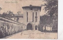 CASTELLO CAMAIRAGO VG   AUTENTICA 100% - Lodi