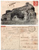 (Corse) 2B, 182, La Canonica, Moretti 1251, Lieu De Pèlerinage, état - Other Municipalities