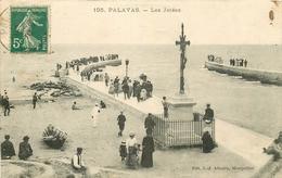 WW Superbe LOT N°39. Rare Lot De 50 Cpa Toutes Régions De France Et Divers Pour Revendeurs Et Collectionneur9 - Postcards